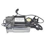 Best Small Rubber Air Suspension Compressor for Audi Q7OE 4L0698007 7L8616006 wholesale