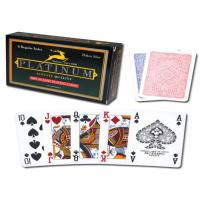 Best Modiano Acetate Invisible Ink Marked Playing Cards Decks Poker Cheating Cards wholesale