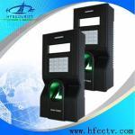 Best Fingerprint+Password Security Access Door Controller (HF-F8) wholesale