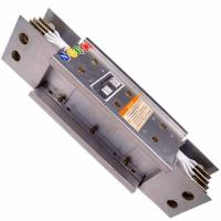 China Copper bus bar trunking system on sale