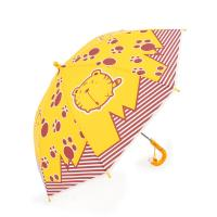 Buy cheap Cute Light Weight Cartoon Little Kid Umbrellas , Children ' S Rain Umbrellas from wholesalers