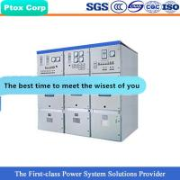 Best KYN28A-12 electric power transmission equipment wholesale