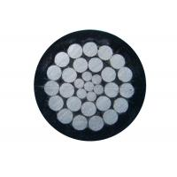 Best 600/1000V Single Core XLPE Insulated  Power cable  Copper Conductor  Shanghai Factory wholesale