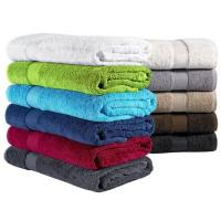 Best Terry towel/Luxury Towel/Hand Towel/Face Towel/Bath Towel wholesale