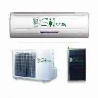 Best Hybrid Solar Air Conditioner wholesale