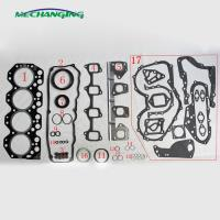 Buy cheap 14B For TOYOTA DYNA 200 Platform/Chassis Diesel Engine Parts Auto Parts Intake from wholesalers