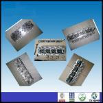 Best Cylinder Head Assembly with Engine Valve&Rock Arm&Camshaft for Mazda Engine After Market wholesale