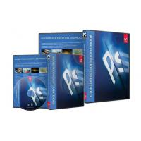 Best 3D Artwork Adobe Graphic Design Software Photoshop CS6 / 5 Standard Version wholesale