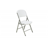 China 0.2CBM Modern Plastic Chairs on sale
