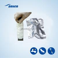 Cheap Widely Used Industrial Repair wrap Bandage,water activity polyurethane resin for sale