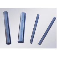 Best Bright Surface Molybdenum Rod For Vacuum Electrical Appliances And Electric Light Sources wholesale