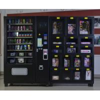 Best Beautiful Adult products and toys mechanical vending machine for self service shop wholesale