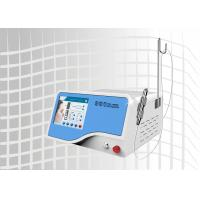 China No Injury Red Blood Removal 980 nm Diode Laser Treatment for Spider Veins on sale