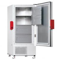 Best -86C medical refrigerator and freezer wholesale