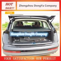 Best POPULAR MODEL Audi Q7 TONNEAU COVER USED IN CAR TRUNK MADE IN China wholesale