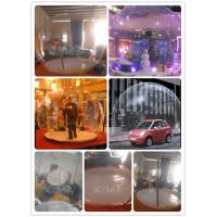 Best Inflatable Show Ball wholesale