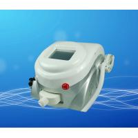 Best Portable ELIGHT Hair Removal Machine wholesale