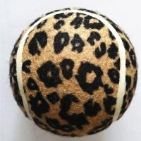 Buy cheap 2014 ball from wholesalers
