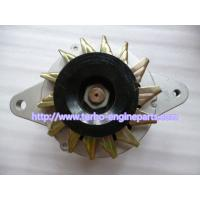 Best Professional Diesel Engine Alternator High Output Alternator 2011023014 wholesale