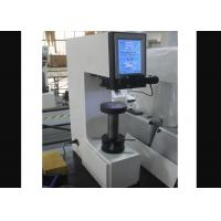 Best HBS-3000ZT Portable Torch Screen Brinell Series Hardness Testers, Used micro Aluminum Hardness Tester wholesale