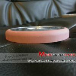 Best 1Q1 Resin bond diamond grinding wheel for carbide wholesale