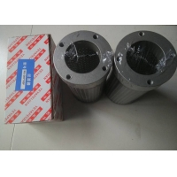 Best WU-250x80F-J/WU-250x100F-J/WU-250x180F-J Hydraulic Suction Filter wholesale