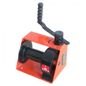 Best T18 Hand winch 1600lbs 1800lbs wholesale