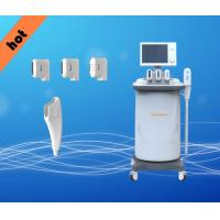 Best HIFU Skin Tighten and Facial Lifting System wholesale