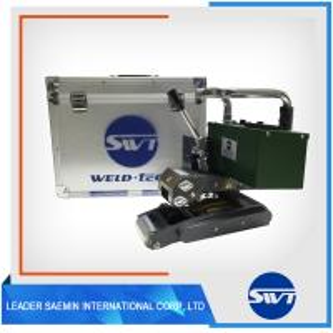 Best automatic welding machine wholesale