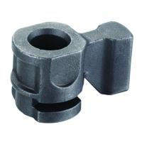 joint in the power tools part 8620 carbon steel investment casting parts silicon casting