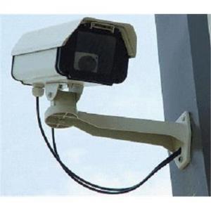 China Waterproof Outdoor Bullet Dummy IR camera on sale