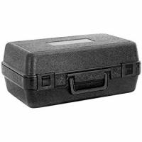 Best Eco Friendly Plastic Blow Molded Box High Durability With SGS Certification wholesale