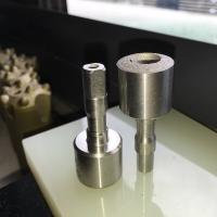 Best Diamond Grinding Cup for Sharpening DTH Button Bits & Diamond Grinding Pins wholesale