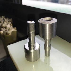 Best King CME Atlas Copco Sandvik DTH button bits sharpening diamond grinding cups wholesale