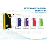 Apparel Auto,Tools & Travel Banner&Flags Bags Drinkware Household & Office Keychians & Keytags Office & Desktop Health &