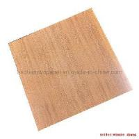 Best Wood PVC Roofing Panel (HT-A022) wholesale