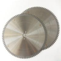Best Circular saw blade for plywood 4.4-4.8mm kerf, table saw blade, miter saw blade. Carbide tipped saw blade made in CHINA wholesale
