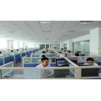 Shenzhen Hansong Electronics Co., Ltd
