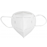 Best Anti Smog CE 5 Ply KN95 Civil Protective Mask wholesale