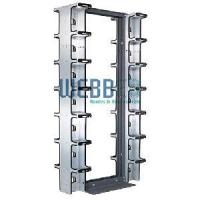 Best Open Network Rack wholesale