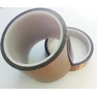 Best Yaly Brand Polyimide Kapton Tape Length 33 Meter  For Icd Fixed Adhesive wholesale