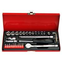 China Socket Tool Kit on sale