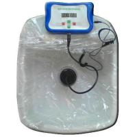 Best Durable Ionized Detoxification Foot Spa For Ladies Household wholesale