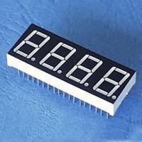 Best LED Digital Display with Reliable Quality wholesale