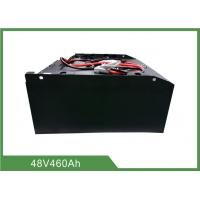 Best TOPBAND Lithium 48V 460A B Battery Energy Storage System For UPS And Forkilft wholesale