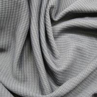 China Twill Back Jersey/Knitted Fabric for Making School Uniform, Made of 90% Polyester/10% Spandex on sale