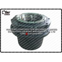 Best EX55 KYB Travel Motor Hitachi Excavator Final Drive Gear Parts Stainless Steel wholesale