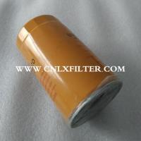 Best iveco oil filter 2992544 wholesale