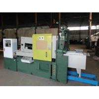 Best High Load Used Die Casting Machine / Automatic Die Casting Machine 380v wholesale