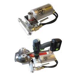 Best API 10D single bow casing centralizer /casing stabbing board wholesale